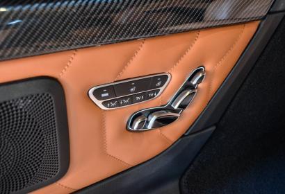 Продажа Mercedes V Maybach 250D 4Matic '2017 в Киеве