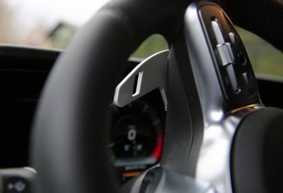 Продажа Mercedes-Benz G63 AMG Brabus G700 Widestar '2019 в Киеве