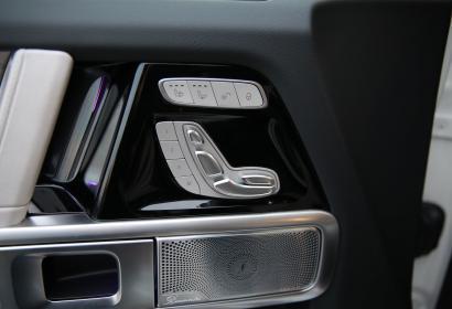 Продажа нового Mercedes-Benz G-Class 63 AMG '2018 в Киеве