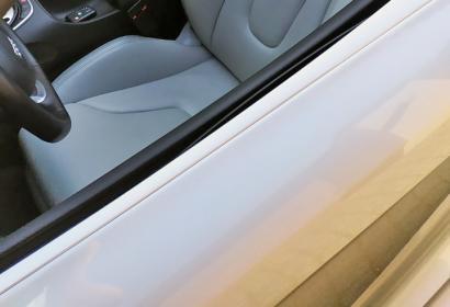 Продажа кабриолета Audi R8 V10 Spyder 5.2 FSI quattro '2011 в Киеве