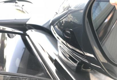 Продажа Porsche Panamera Turbo '2018 в Киеве