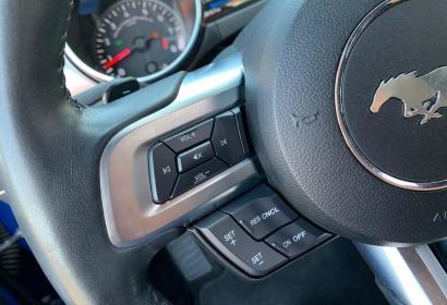Продажа кабриолета Ford Mustang GT 500 '2018 в Киеве