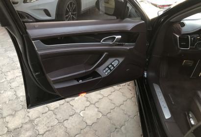 Продажа Porsche Panamera 4S '2011 в Харькове