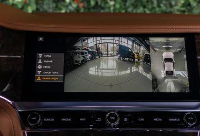 Продажа нового Bentley Continental GT V8 '2017 в Одессе