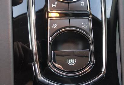 Продажа кабриолета Jaguar XK '2012 в Киеве