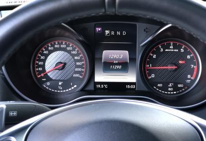 Продажа суперкара Mercedes AMG GT s V8 Bi-turbo '2016 в Киеве