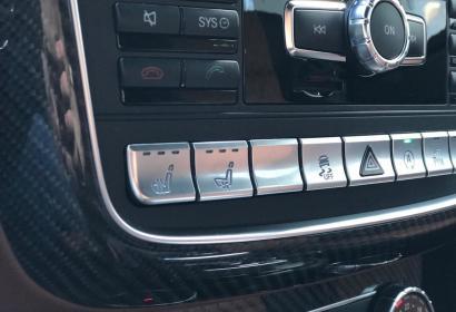 Продажа Mercedes G 63 AMG Edition '2016 в Киеве