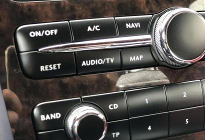 Продажа лимитированная версии Bentley Continental GT Diamond Limited '2006 в Киеве