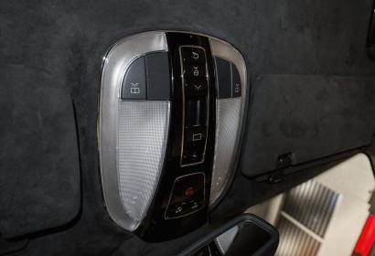 Продажа лонг Maybach 62 S '2008 в Одессе