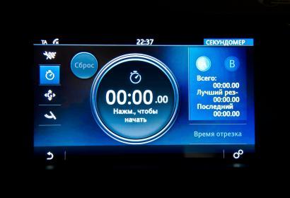 Продажа купе Jaguar F-Type S AWD '2016 в Одессе