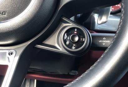 Продажа суперкара Порше 911 Каррера S '2017 в Киеве