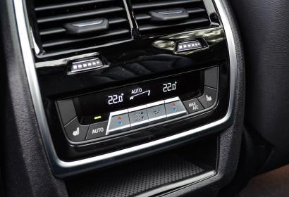 Продажа нового BMW X7 M 50 D '2019 в Киеве