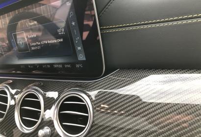 Продажа спортивную версию Mercedes E 63 s AMG Edition 1 '2020 в Киеве