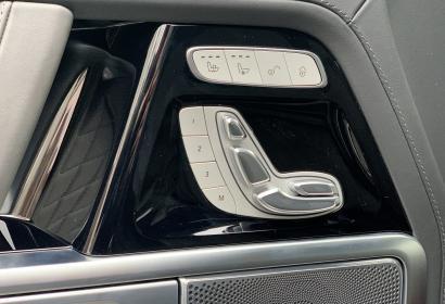 Продажа Mercedes G 63 AMG Stronger Than Time '2020 в Киеве