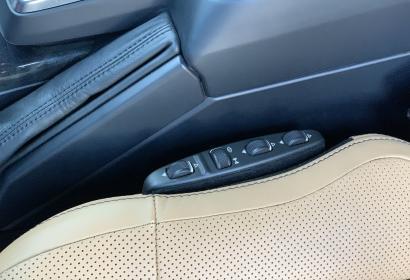 Продажа Mercedes-benz G350 AMG '2016 в Киеве