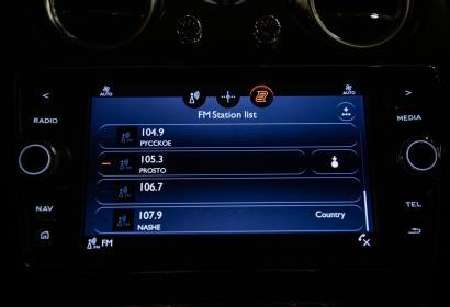 Продажа эксклюзивного Bentley Bentayga Carbon Pro '2018 в Одессе