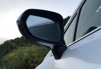 Продажа нового кроссовера Lexus RX 450h '2018 в Киеве