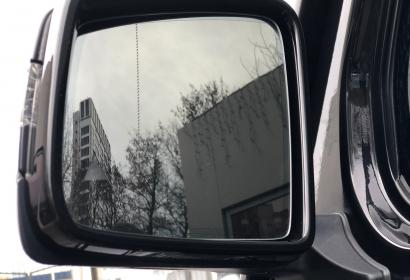 Продажа оригинального Mercedes G 63 AMG '2013 в Киеве