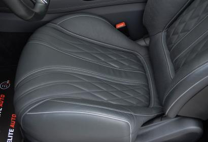 Продажа купе Mercedes S coupe 63 AMG '2016 в Киеве