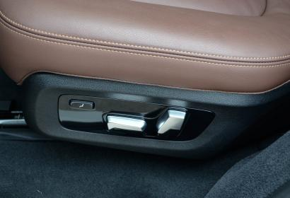Продажа люксового внедорожника BMW X7 M 50 D '2019 в Киеве