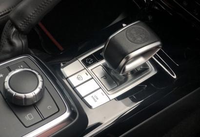 Продажа Mercedes-Benz G 63 AMG '2016 в Киеве