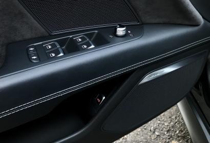 Продажа Audi RS7 TFSI Performance '2016 в Киеве