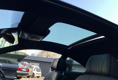 Продажа BMW 650 xDrive M '2014 в Киеве
