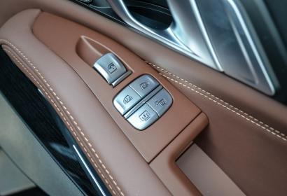 Продажа официального BMW X7 M 50 D '2020 в Киеве