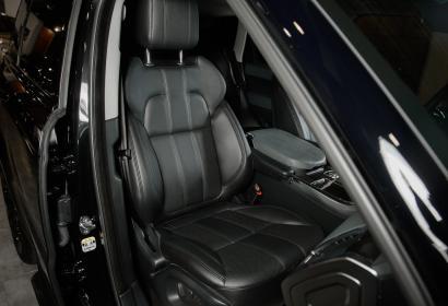 Продажа дизельного Land Rover Range Rover Sport '2015 в Одессе