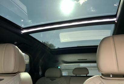 Продажа Bentley Bentayga 4.0 Diesel '2017 в Киеве