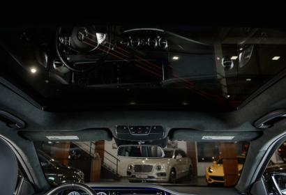 Продажа Mercedes-Benz S-Class S 63 AMG '2016 в Одессе