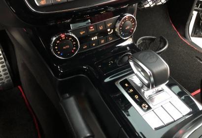 Продажа внедорожника Mercedes-Benz G 63 AMG '2014 в Киеве