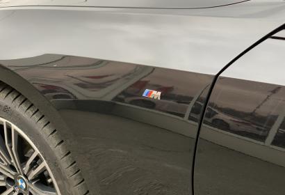 Продажа новой BMW 320 D xDrive M paket (G20) '2020 в Киеве