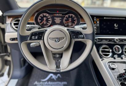 Продажа купе Bentley Continental GT First Edition '2018 в Киеве