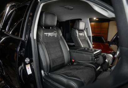 Продажа Toyota Tundra TRD '2014 в Одессе
