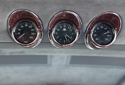 Продажа Maybach 57 V12 '2008 в Киеве