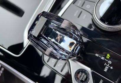 Продажа официального BMW X7 M30d 3.0 Diesel  '2019 в Киеве