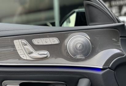 Продажа Mercedes-Benz E-Class 43 AMG 4Matic '2016 в Киеве