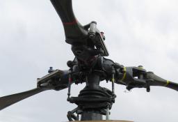 Продажа Eurocopter SA341G в Харькове