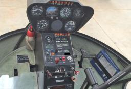 Продажа Robinson R44 Raven II в Киеве