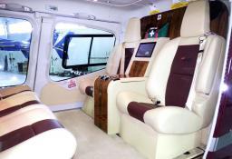 Продажа Bell 429 в Киеве