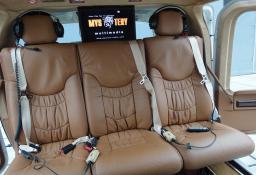Продажа Bell 427 в Киеве