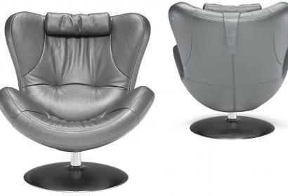 Продажа Кресло Natuzzi Sound 2506