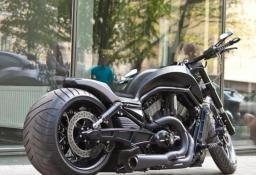 Продажа Harley-Davidson Night Rod в Харькове