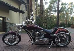 Продажа Harley-Davidson BIG DOG MASTIFF в Киеве