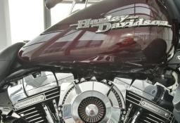 Продажа Harley-Davidson Street Glide FLHX в Киеве