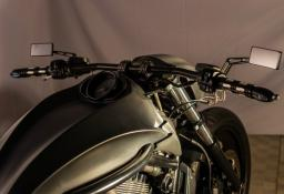 Продажа Harley-Davidson Night Rod Special Edition Inciter в Харькове