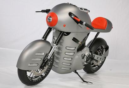 Продажа Harley-Davidson XR1200