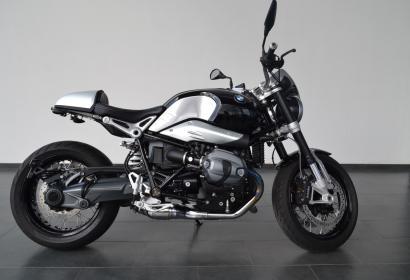 Продажа BMW Motorrad RnineT