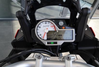 Продажа BMW Motorrad S1000XR в Киеве
